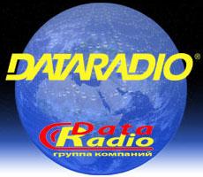 Радиомодемы DATARADIO